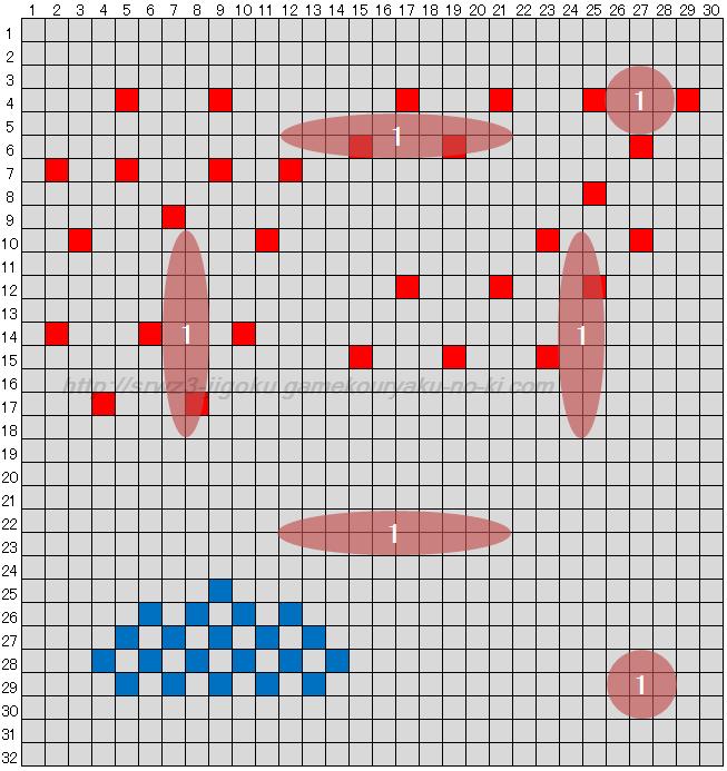 第 三 次 スーパー ロボット 大戦 攻略